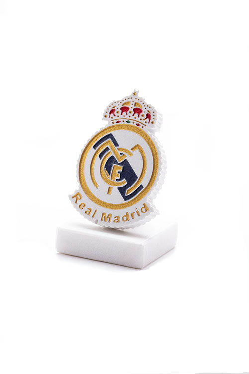 real madrid logo trofæ, real madrid, real madrid fodbold klub, real madrid, fodbold, real madrid spillere, real madrid gave