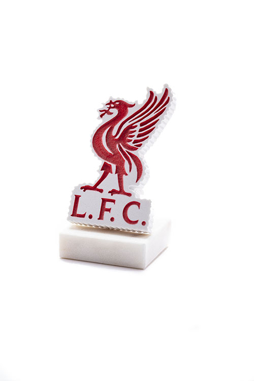 liverpool logo, liverpool fodbold logo, liverpool spillere, liverpool fodbold, liverpool stadion, liverpool entusiast gave