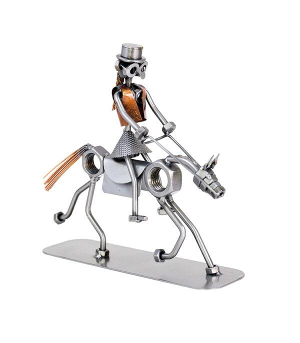 vallak, pony til salg, heste til salg, islænder til salg, ridehesten, hesteudstyr, hest, ridepiger, kvindelig rytter, ridepige, metalhest, rideskole, ridemesse, rideudstyr, ridelærer, ridekonkurrence, ridesport, berider,