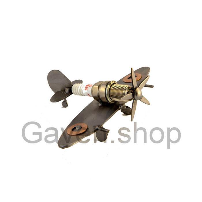supermarine spitfire, spitfire, jagerfly anden verdenskrig, royal airforce, plan ww2, spitfire world war 2, art for men, kunst for mand, art for man, gift for man, gave til mand, pilotgave pilot gift,
