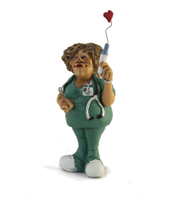 sygeplejerske, sygeplejerskeuddannelse, annestesi sygeplejerske,, sygeplejerske job, sygeplejerske vikarbureau, sundhedsplejer,