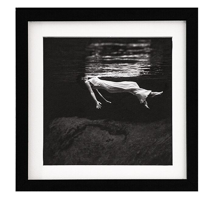 black and white photo, photo art, fotokunst, foto i sort og hvid retro, retro foto, retro fotos, retro billeder, retro kunst, retro billede i ramme,