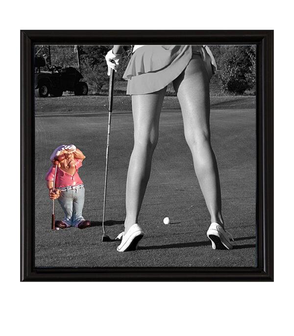 golspiller, golfbagolfrejser, golfrejse spanien, golfbaner jylland, golfhotel, golfture, golfoplevelser
