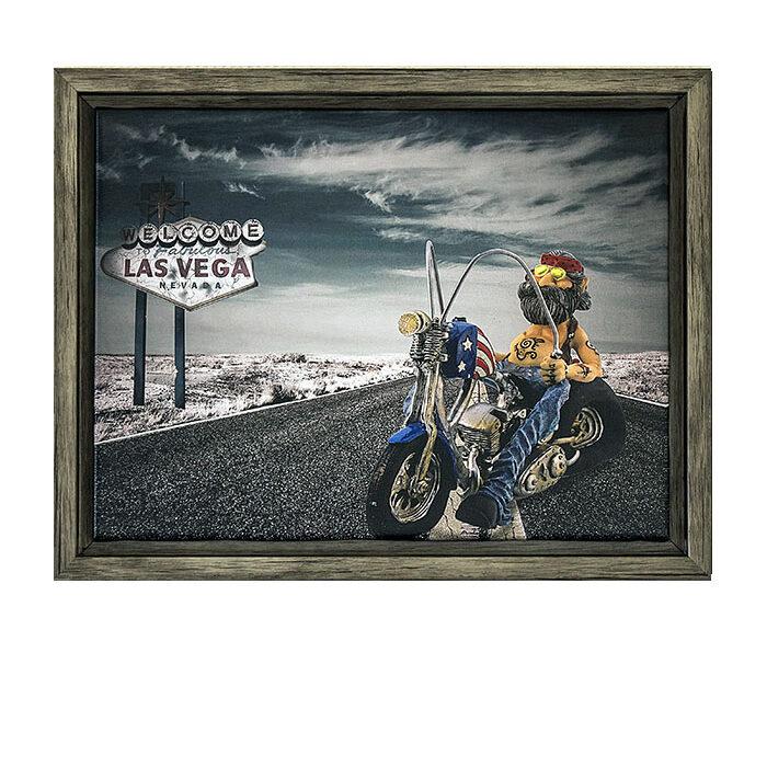 las vegas biker, biker on harley, harley davidson motorcycle shop, motorcykel butik, biker shop, biker, børneværelse billede, motorcykel til salg, motorcykel klub, billede motorcykel, billede harley