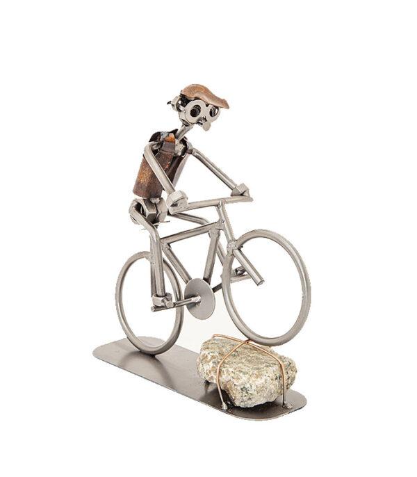 mountainbike cykelrytter metalfigur, mountain biker, mountain bike cykelrytter, mountain bike lightweight, mountain bike cykel tilbud, mountain bike shop, mountain bike butik, cykelforretning, cykel entusiast mountain bike terræn, mountain bike tracks, mountain bike cykelruter, mountain bike klub, mountain bike rytter gave, cykelentusiast gave, cykelkonkurrence trofæ, elite cyklist, cykelrytter, mesterskaber mountain bike,