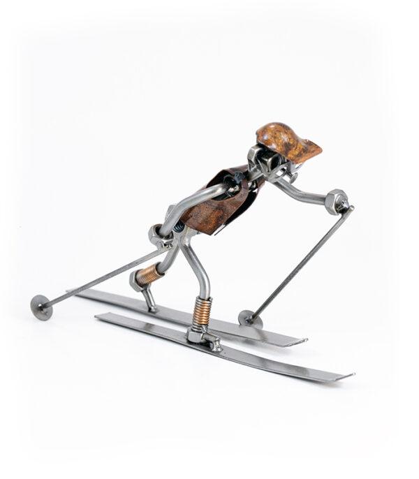 langrendskiløber, skiløber, skiløjpe, skisportsted, skiferie, skirejse, skirejse italien, skiferie frankrig, skiferie ungarn, skiferie østrig, skiturist, skisport, skibutik, skiforretning, ski brugte, skitøj, skistøvler, skijakke, skibriller, skiskole, skiguide job, ski guide job, skiguide job, afterski, ski humor, ski jokes, langrendsskiferie, langrend skileje, langrendski danmark, skiløb, skikonkurencer, ol skisport, skientusiast,