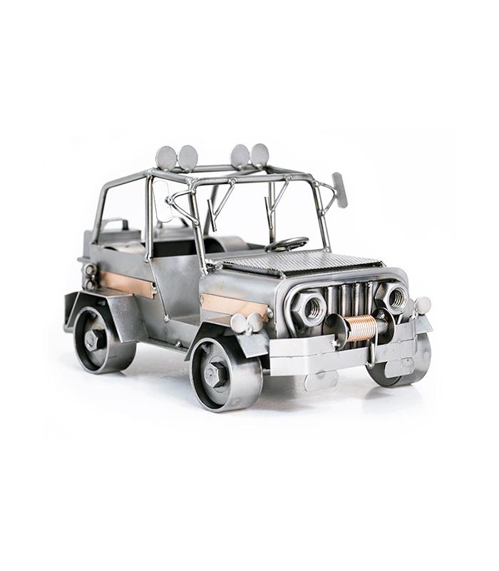 jeep, jeep wrangler, jeep 4x4, 4x4 bil, 4x4 off road, off road biler, off road kurser, off road træning, jeep reservedele, jeep store, jeep spare parts, jeep model car, jeep model , jeep steel, jeep metal, jeep stål model, jeep dekoration, jeep til pynt, jeep mandehjem, jeep mandeboligen, jeep entusiasten, jeep gave, fødselsdagsgave mand, 4x4 model, julegave mand, julegave teenager, julegave bilentusiasten, julegave voksne drenge, julegave store drenge, julegave drengerøve, julegave mandehørm