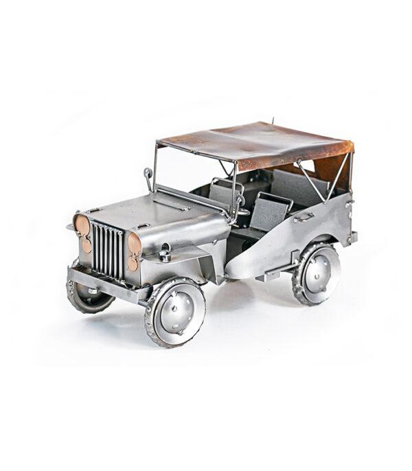 willys jeep, willys jeep stålmodel, willys jeep metalmodel, willys jeep brugt, willys jeep ny, willys jeep used, willys jeep model, willys jeep dekoration, jeep dekorativ, jeep for voksne, jeep til pynt, jeep boliginteriør, jeep landrover, jeep gave, jeep til salg, jeep klub, landrover klub, offroad klub jeep, jeep off road, jeep off road shops, jeep off road spare parts, jeep off road parts, jeep off road prices, jeep prices, jeep forhandler, jeep for sale,