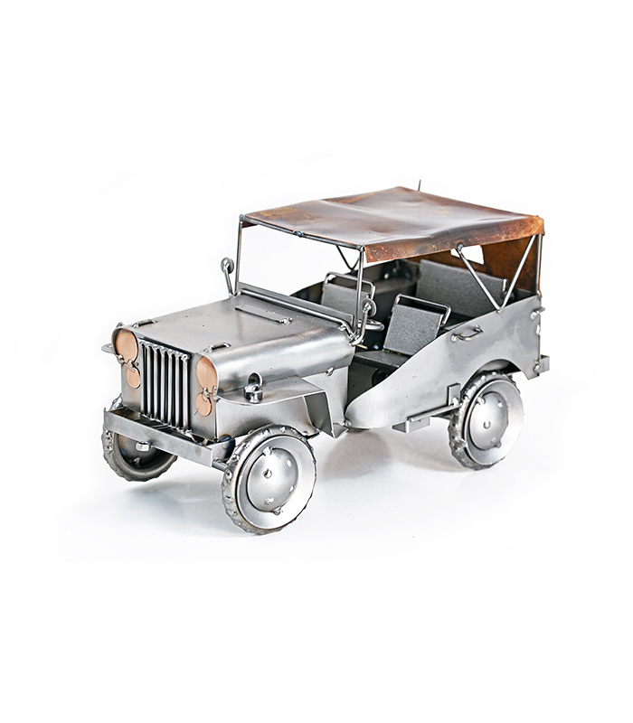willys jeep, willys jeep stålmodel, willys jeep metalmodel, willys jeep brugt, willys jeep ny, willys jeep used, willys jeep model, willys jeep dekoration, jeep dekorativ, jeep for voksne, jeep til pynt, jeep boliginteriør, jeep landrover, jeep gave, jeep til salg, jeep klub, landrover klub, offroad klub jeep, jeep off road, jeep off road shops, jeep off road spare parts, jeep off road parts, jeep off road prices, jeep prices, jeep forhandler, jeep for sale,