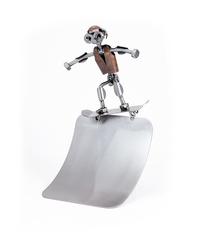 skaterpro, skater tøj, skater town, skateboard, skateboard brugt, skateboard til salg, skateboard pris, skater børn, skaterbane, skater mærker, skater hjelm, skater udstyr, skater