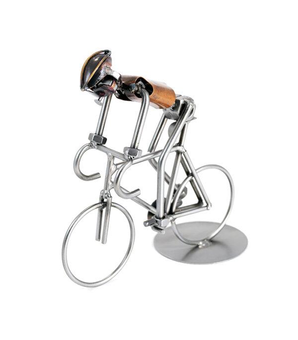 cykelrytter trofæ, cykelrytter udstyr, cykelløb, tour de france, verdens bedste cykelrytter, cykeludstyr, cykel shop, racercykel titanium, sportscykel, cykel carbon, racercykel carbon, cykel titanium udstyr, professionel racercykel, cykelhjem, cykelrygsæk, professionel cykelrytter, sjælland rundt,cykelløb fyn rundt, cykelrytterklub, cykelentusiast, cykelrytter gave, cyklerytter trofæ, cykelløb trofæ, cykelruter