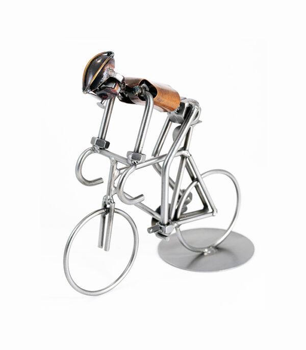 cykelrytter, cykelrytter trofæ, cykelrytter udstyr, cykelløb, tour de france, verdens bedste cykelrytter, cykeludstyr, cykel shop, racercykel titanium, sportscykel, cykel carbon, racercykel carbon, cykel titanium udstyr, professionel racercykel, cykelhjem, cykelrygsæk, professionel cykelrytter, sjælland rundt,cykelløb fyn rundt, cykelrytterklub, cykelentusiast, cykelrytter gave, cyklerytter trofæ, cykelløb trofæ, cykelruter, cykelture, cykelferie, cykelrejser, cykelrytter
