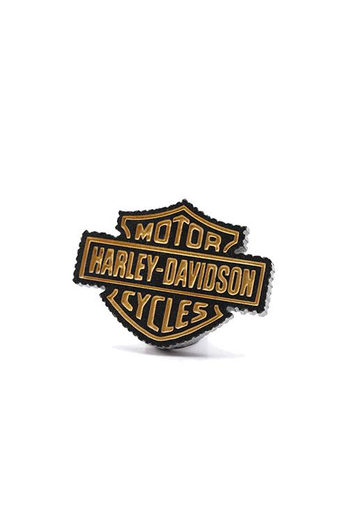 harley davidson logo, harley davidson entusiast gave, harley davidson fan gave, harley davidson deko skrivebord