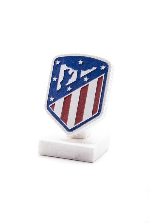 atletico madrid logo, atletico madrid spillere, atetico madrid fodbold, atletico madrid entusiast gave