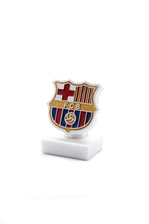 fc barcelona logo, fc barcelona spillere, fc barcelona fodboldklub, fc barcelona fan gave, fc barcelona entusiast gave