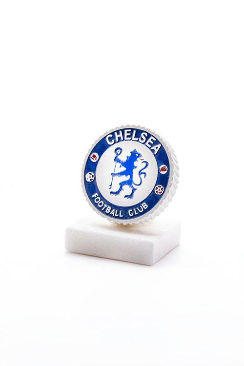 chelsea klub, chelsea fodboldklub logo, chelsea logo, fodbold klub logoer, engelske fodboldklubber,