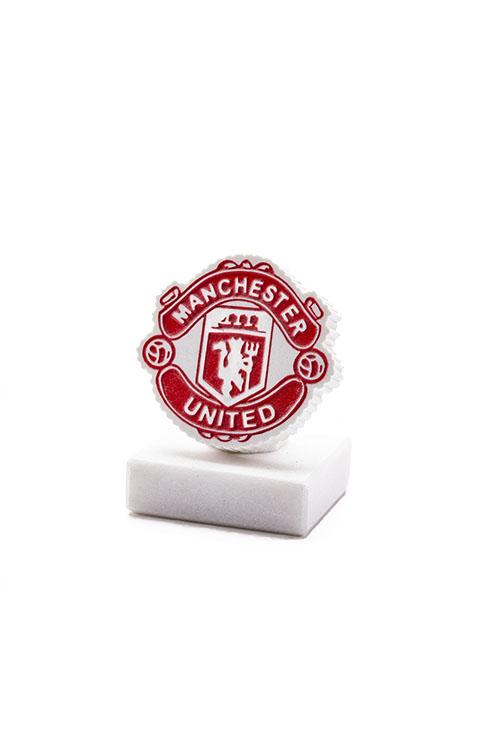 manchester united logo, manchester united, manchester united fodboldspillere