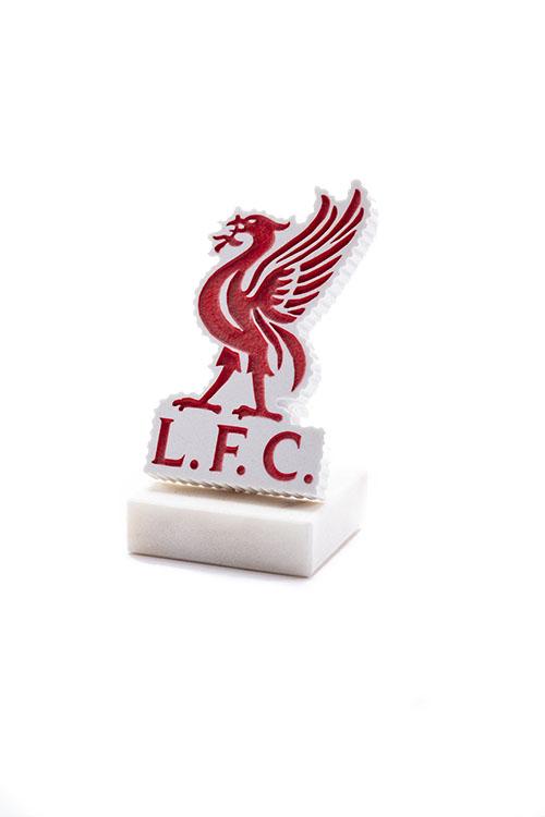 liverpool logo, liverpool fodbold logo, liverpool spillere, liverpool fodbold, liverpool stadion, liverpool entusiast gave