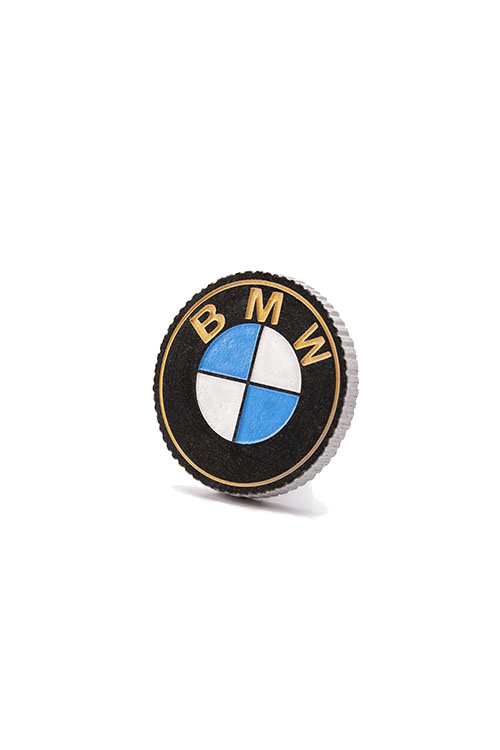 bmw logo, bmw bil entusiast, gave bmw fan, gave bmw entusiast, bwm bilforhandler