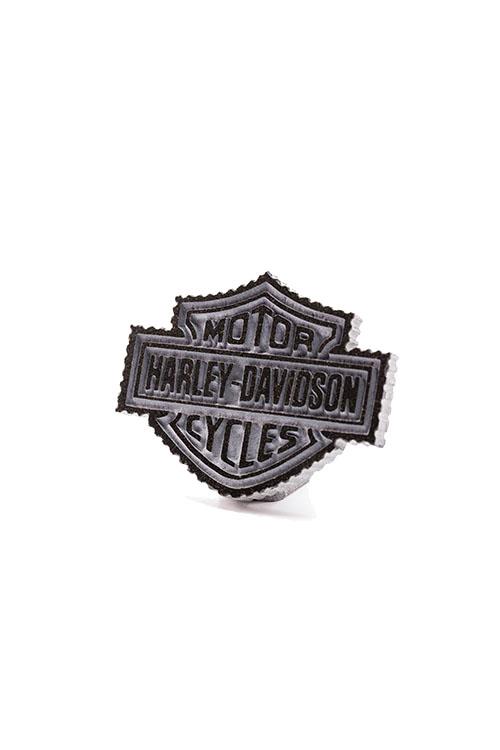 harley davidson logo, harley davidson logo deko, harley davidson ejer gave, harley davidson entusiast gave, harley davidson fan gave, harley davidson sælger gave, harley davidson skrivebord gave