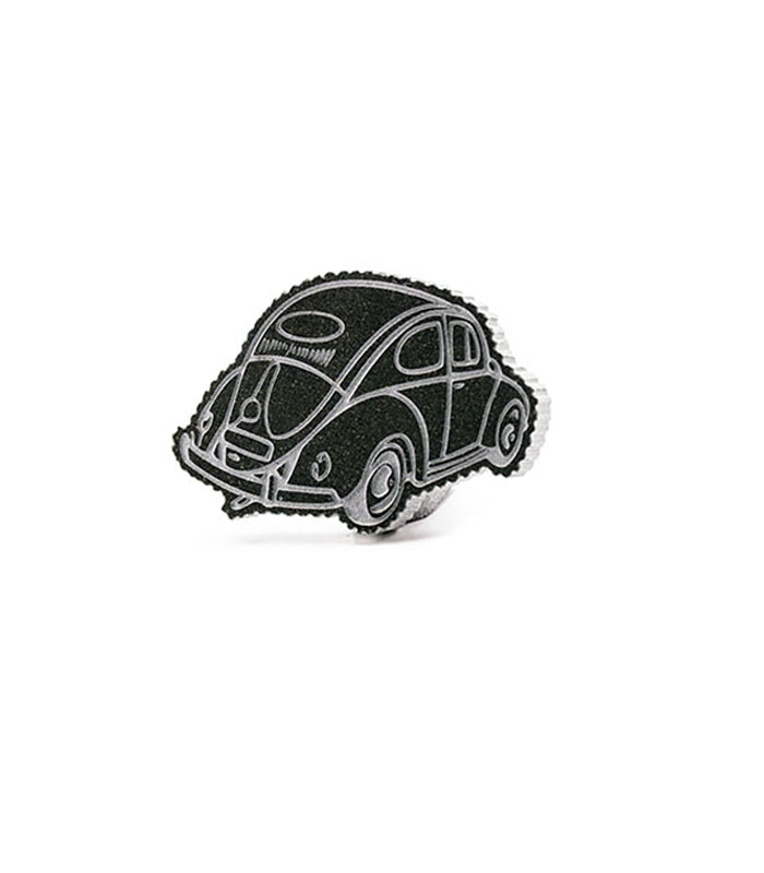 vw dekoration, vw deko, vw trofæ, vw entusiast gave, vw fan gave, vw bobbel fan gave, vw beetle fan gave, vw beetle foto, vw beetle deko