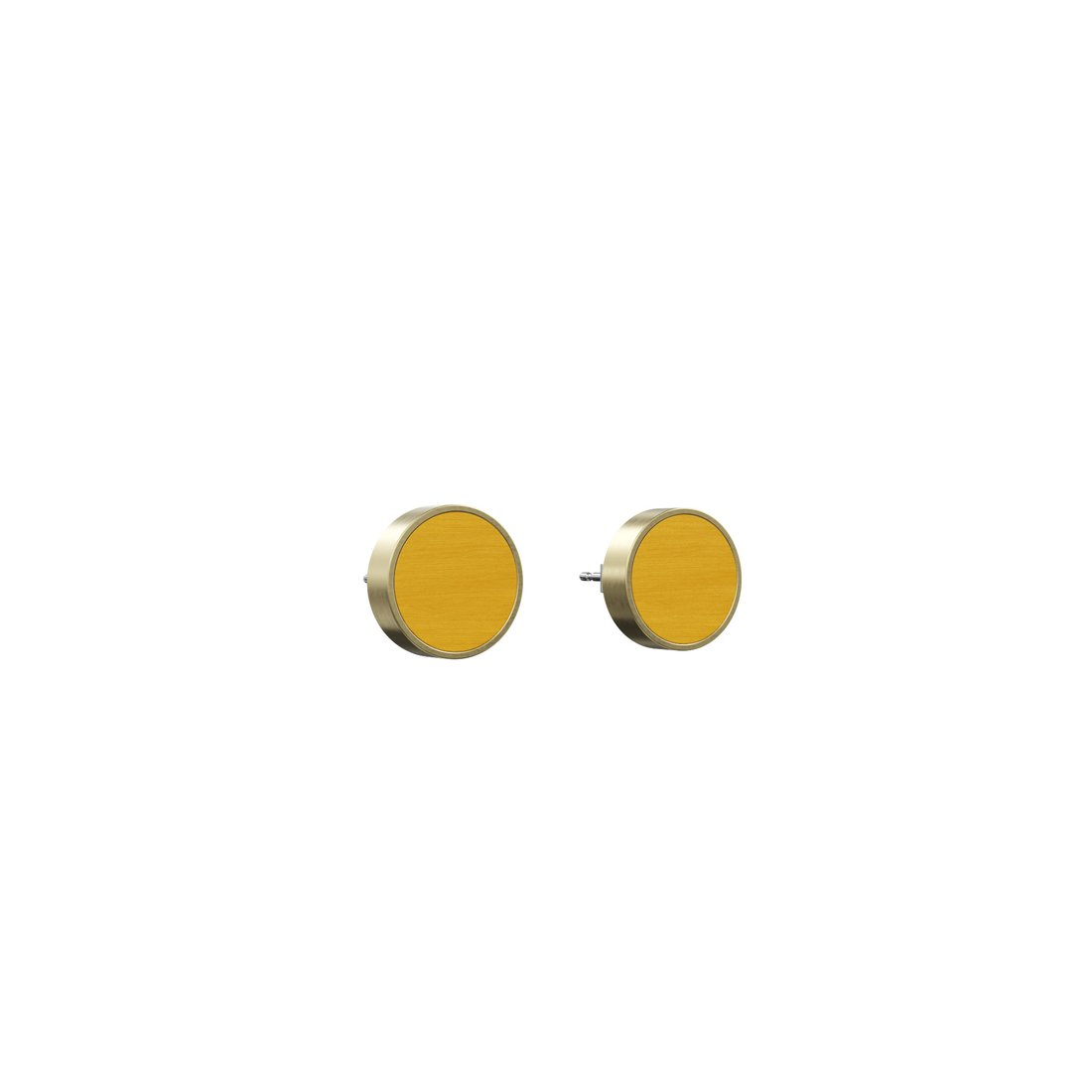 gule ørestikkere