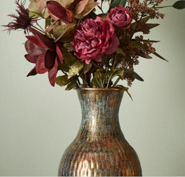 vase gylden speedtsberg