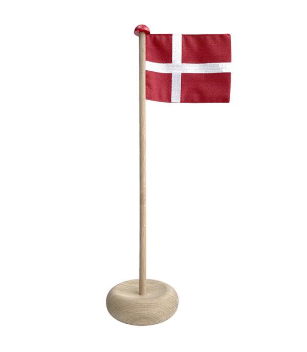Flag til fejring af events og fødselsdage